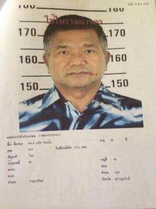 general-manas-kongpaen-stellte-sich-der-polizei-bangkok-thailand-main_image