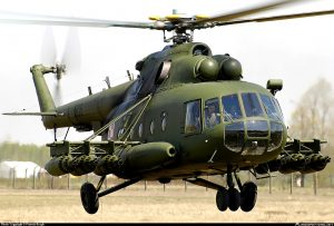 605-Polish-Air-Force-Mil-Mi-17_PlanespottersNet_243536