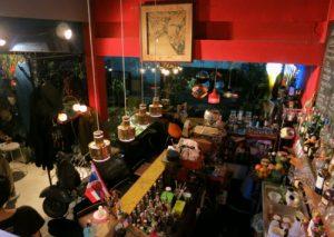 bangkok_shadesofretro_bar
