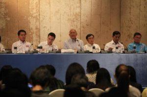 pdrc-stiftung-steht-hinter-junta-suthep-thailand-main_image