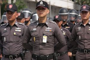 Thai-Corruption-Future-of-the-Country-Image-7