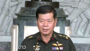 armychef
