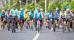 bikeformom