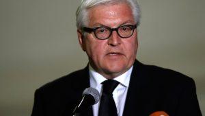 bundesaussenminister-frank-walter-steinmeier-droht-der-regierung-in-kiew-mit-sanktionen-
