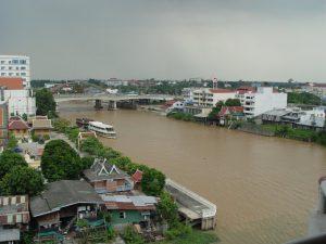 der-chao-phraya-fluss-ayutthaya-23263