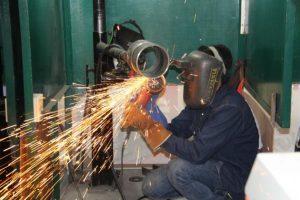 skillworker