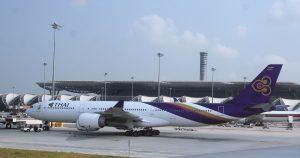 Bangkok_Suvarnabhumi_4