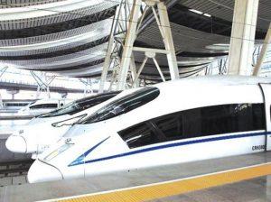 hochgeschwindigkeitszuege-sollen-schneller-kommen-thailand-main_image