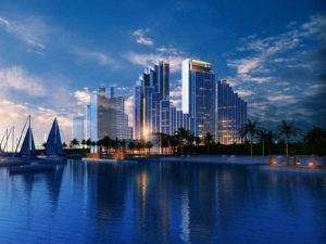 magnolia-quality-development-corporation-cp-group-greenland-holding-pattaya-projekt-thailand-main_image