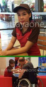 KFC-Mitarbeiterin-fuettert-Behinderten_All (1)