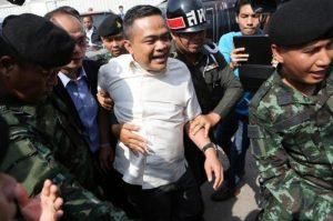rothemden-fordern-freilassung-ihrer-anfuehrer-thailand-main_image