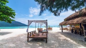 koh-lipe-beach-resort-thailand-05 (1)
