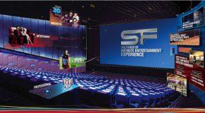 sf-corporation-plc-baut-fuenf-neue-kinos-thailand-main_image