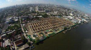 baustelle-neuer-regierungssitz-bangkok-thailand-main_image