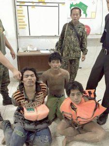 kambodschnische-fischer-vergewaltigen-franzoesische-touristin-koh-kood-thailand-main_image