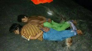 vergewaltigung-koh-kood-alle-fuenf-taeter-festgenommen-thailand-main_image