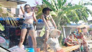 04Regeln-fuer-Songkran-Feiern