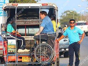 Rollstuhlfahrer_04-300x225