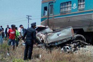 4-Personen-bei-Unfall-mit-Personenzug-getoetet_01