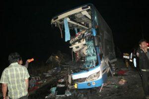 webseite-soll-ueber-unfallstatistik-von-bussen-informieren-thailand-main_image