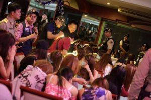 massage-betreiber-bezahlte-polizeidienststellen-bangkok-thailand-main_image