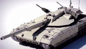 VT-14-Panzer
