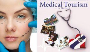 gesundheitsministerium-fordert-einheitliche-standards-fuer-krankenhaeuser-in-touristischen-regionen