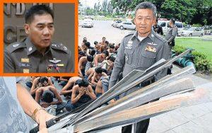 polizeichef-unterstuetzt-plan-des-ncpo-gewalttaetige-berufsschueler-zum-militaer-zu-schicken