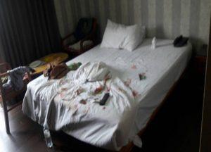 08zimmer