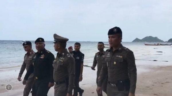thailand sexuelle ga op vornehmen lassen