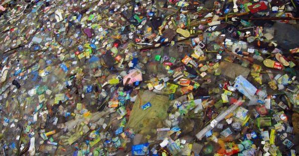 plastiktüten verbot 2020